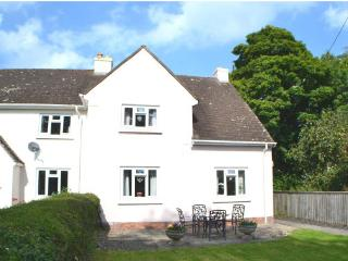 Plough Cottages, Glasbury-on-Wye