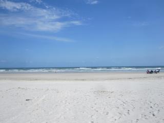Oceanfront Complex, Hibiscus, on Best Beach