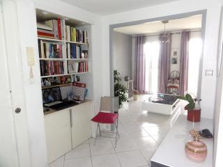 logement de type 3