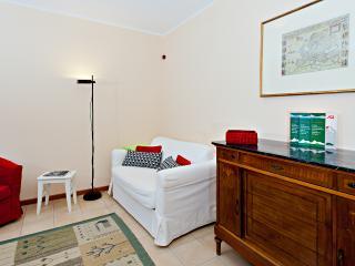 Appartamento in Bergamo