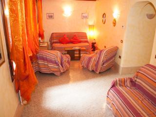 Sunny Venice Apartment, Veneza