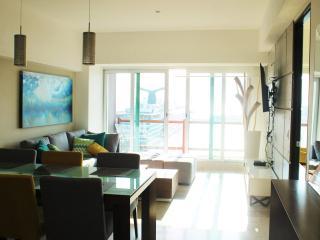 Deck12 Beachfront 2Bedroom 1004 Amazing Condo, Puerto Vallarta