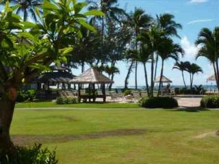 Ocean view studio - Kauai, Hawaii, Kapaa