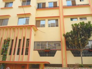 Residence Aicha - APPARTEMENT 2 CHAMBRES MEUBLE STANDING -SCAT URBAM, Dakar