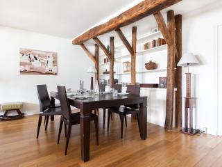 onefinestay - Rue Mouffetard II private home
