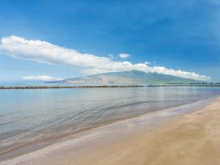 Ocean Front Penthouse BEST of Kihei