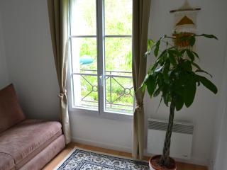 Appartement 3 pieces DISNEY LAND PARIS 6 couchages