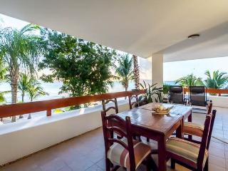 Vista de Paraiso (5200) - Beachfront, Amazing Ocean Views, Two Pools