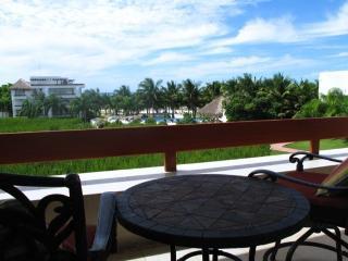 Casa Vista Hermosa (8310) - Spectacular Ocean View, 100 Yards to Beach, Cozumel