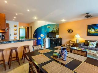 Casa Margarita (8140) - Beautifully Furnished, Heated Pool, Cozumel