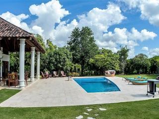 Up To 40% Off! Casa de Campo Villa Las Canas