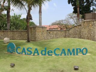 Up To 40% Off! Casa de Campo Villa Las Cañas, La Romana