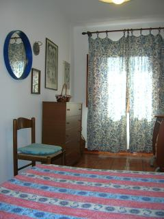 Second Room - Cameretta