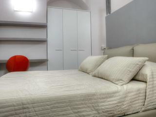 Stylish Apartment in Central Turin A, Turín