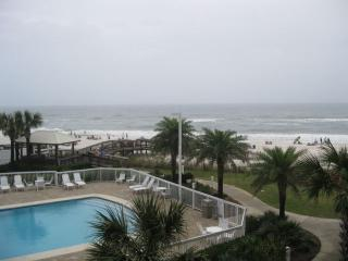 Gorgeous Beach Views  Seaside Beach   Unit 4309, Orange Beach