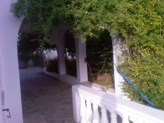 Villa in Spetses island Greece, Spetses Town