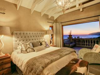 Livingstone Villa, Wilderness, Western Cape