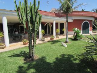 Villa Imma per le tue fantastiche vacanze, Fondachello