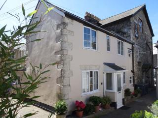 1 Ottons Court, Beer, Devon