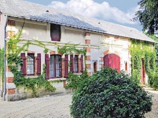 Bouére, Saint-Brice