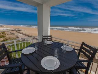 A106 Beachside ~ RA145154, Virginia Beach