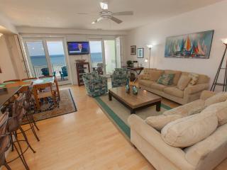 A404 Sand Castle Penthouse ~ RA145219, Virginia Beach