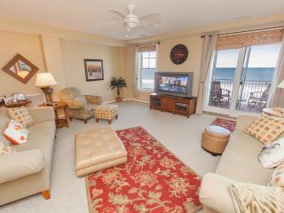 A406 Funtastic Penthouse ~ RA145206, Virginia Beach