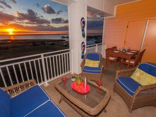 B431 Sunset Thrille Penthouse ~ RA145290, Virginia Beach