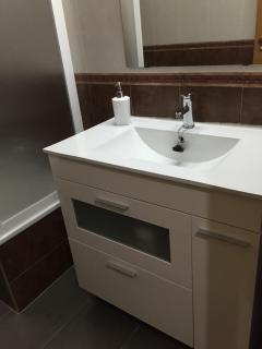Baño-aseo 2