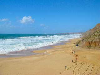 Beaches to discover in 12 km of coast - Lourinhã