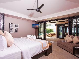Koh Samui Holiday Villa 3289