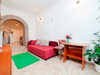 Apartment Hortensia 1 for 3pax, Opatija