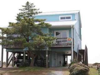 Ocean Daze-Duplex ~ RA72940, Holden Beach