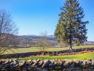 WINDERMERE one of eleven apartments in a courtyard setting, woodburning stove, pet-friendly in Sawrey Ref 935819
