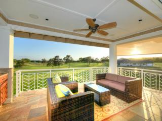 Po'ipu Home, Kiahuna Golf Course, close to Beach