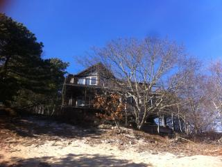 6 Bedroom home centrally located, Provincetown