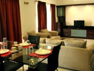 Sherwood Apartments Whitefield, Bangalore