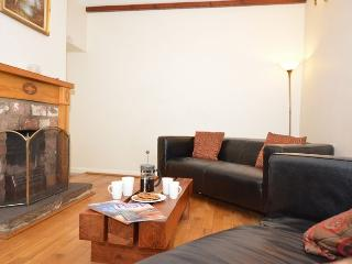 SIRRI Cottage situated in Sheffield (8mls SW)