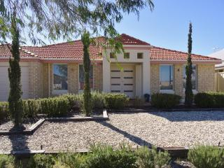 Pinjar Heights, Joondalup