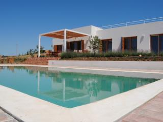 Villa Cavarretto - 3BR Private Pool, Menfi