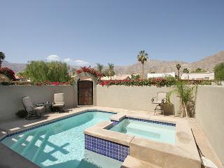 The Sweet Life - Pool Home, La Quinta