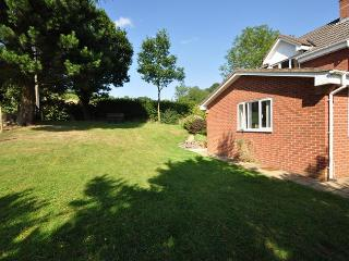 FARVI Wing situated in Exeter (6mls W)