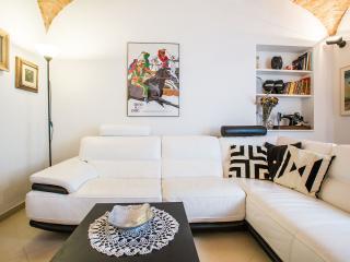 Tognazzi Casa Vacanze - Casa Chiara - Certaldo