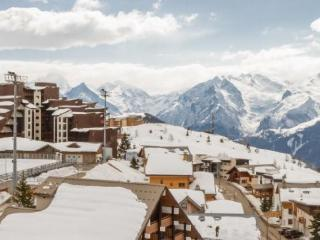 P&V L'Ours Blanc, L'Alpe-d'Huez