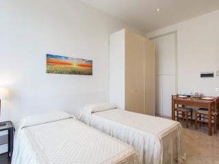 Appartamento via Rovetta