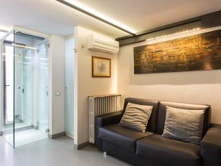 NVK Guest House monolocale con cucina, airco wi-fi, Milan