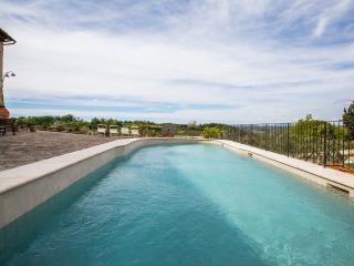 L'Olivo, appartamento panoramico, Tavarnelle Val di Pesa