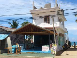 Surf World Guest House, Pottuvil