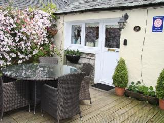 Beautiful Oak Beamed Cottage near Lake Windermere, Crosthwaite