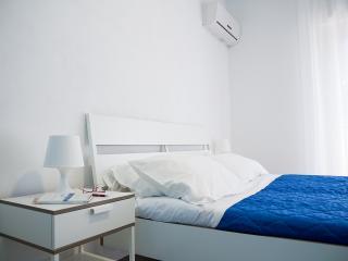 Case Baia del Sole - Appartamento 1